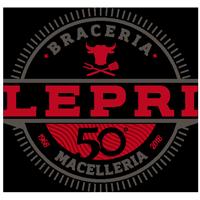 Braceria Lepri