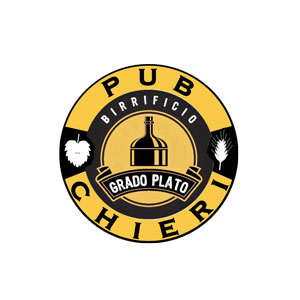 logo_PubChieri_25_nobk